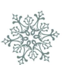 sw-sniezek
